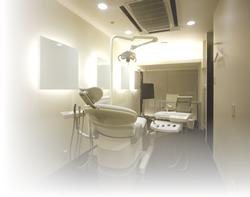 痛みを軽減する為のインプラント手術